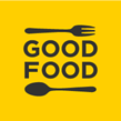Retrospectiva GOOD-FOOD.ro 2020
